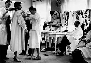 Maison Christian Dior : universo dior musas y mentes ~ Zukunftsfamilie.com Idées de Décoration