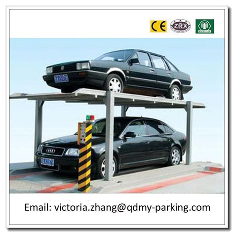 garage lifts for cars 2 3cars parking car lift residential pit garage
