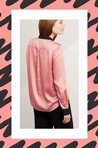 Trendfarbe Herbst 2016 : trendfarbe herbst 2016 ros alabaster blogzine ~ Watch28wear.com Haus und Dekorationen