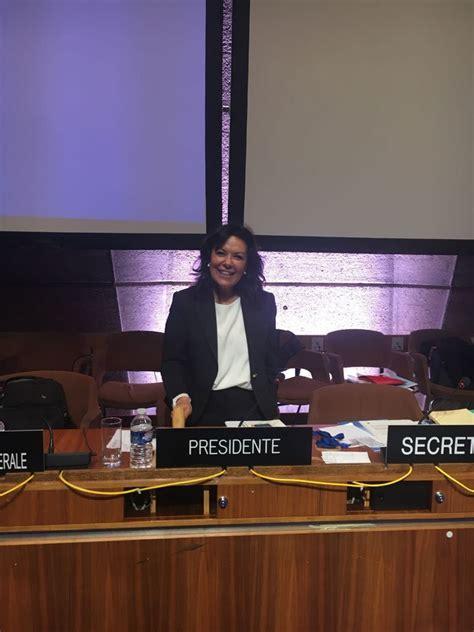 unesco si鑒e conferenza generale unesco si aprono i lavori della commissione cultura a presidenza
