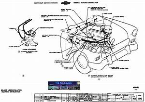 chevy bel air wiring diagram free picture on 56 chevy wiring diagram,  1951 ford wiring 55
