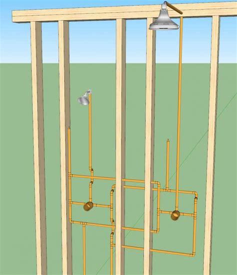 tub spout diverter pretty shower valves and heads ideas bathtub for