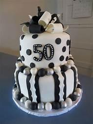 Best 50th Birthday Cake