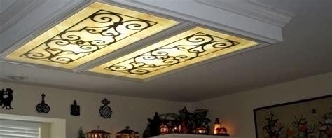how to install acrylic lighting panels fluorescent lighting decorative kitchen fluorescent light