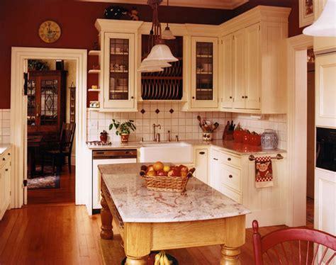 farmhouse traditional kitchen san francisco  mahoney architects interiors