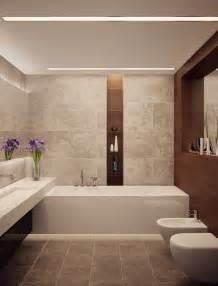 25+ Best Ideas About Moderne Badezimmer Auf Pinterest