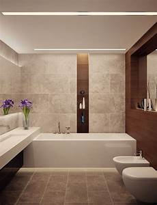 Modern Badezimmer Design : 25 best ideas about moderne badezimmer auf pinterest ~ Michelbontemps.com Haus und Dekorationen