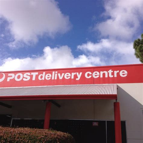 Locally owned and operated, bentley s provides fresh and fast menu, coffee and tea, free wireless internet, breakfast, lunch, dinner and late night dining options. Australia Post Bentley Delivery Centre - East Victoria ...