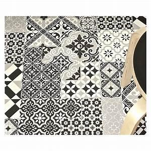 les 25 meilleures idees de la categorie tapis noir et With tapis blanc noir