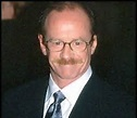 1000+ images about Michael Jeter on Pinterest | Michael ...