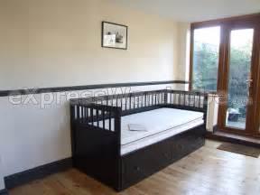 luxury ikea bedroom furniture hemnes greenvirals style