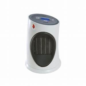 Puissance Radiateur Electrique Pour 30m2 : calcul puissance radiateur electrique volume puissance ~ Melissatoandfro.com Idées de Décoration
