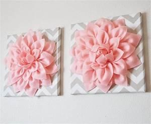 tableau chambre bebe 30 idees de decoration mignonne With chambre bébé design avec livraison fleurs domicile tahiti
