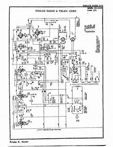 Nokia 1209 Schematic Diagram