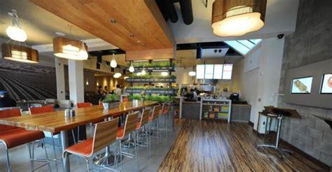 lyfe kitchen launches restaurant franchising program