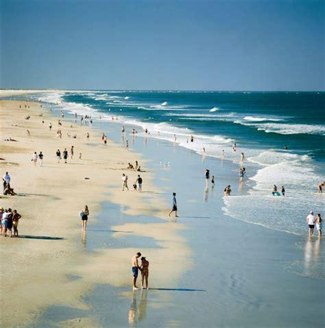augustine beaches st beach florida orlando saint anastasia things near park state fl area surf fodors 500th celebrates anniversary miles