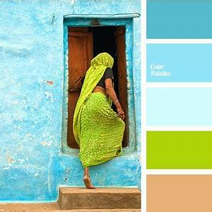 152 best Pantone Lime Punch images on Pinterest