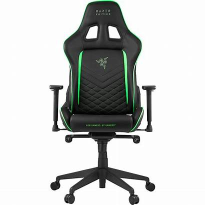 Razer Gaming Tarok Stol Pelituoli Chair Elgiganten