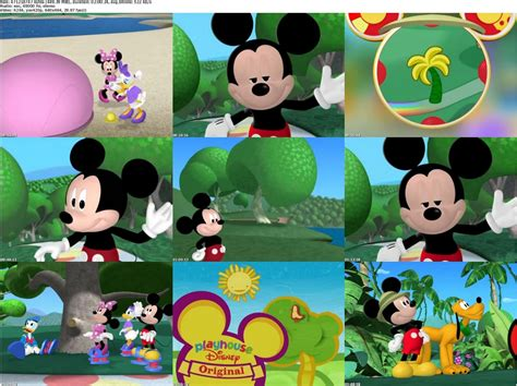 Mickey Mouse Dvd Menu Related Keywords Mickey Mouse Dvd
