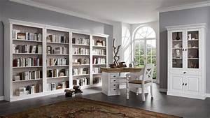 Bücherregal Weiß Holz : massivholz regal b cherregal buchregal kiefer massiv wei ~ Indierocktalk.com Haus und Dekorationen