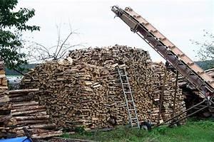 Kiste Für Brennholz : trio holz energie brenn und kaminholz ~ Whattoseeinmadrid.com Haus und Dekorationen