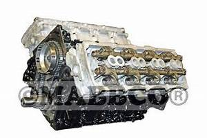 Dodge 4 7 Engine Rocker Arms Dodge Free Engine Image For