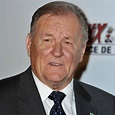 Asterix creator Albert Uderzo comes out of retirement with ...