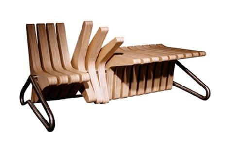 Coffee Bench coffee bench 171 designatsource eu