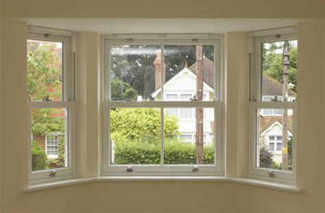 rehau windows  doors tradelink window solutions