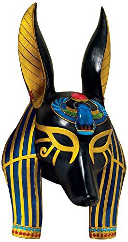 Egyptian Masks: Amazon.com