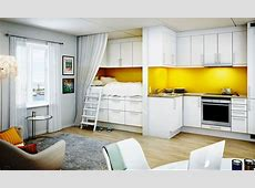 Ikea Small Bedroom Design Ideas The Best Bedroom Inspiration