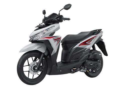 Yamaha Mio M3 125 Backgrounds by 15 Motor Ini Paling Laku Di Indonesia Pasti Kamu Salah