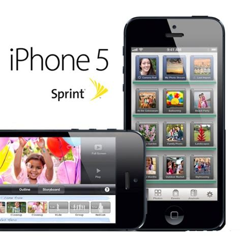 how to activate iphone sprint how to unlock sprint iphone gsm forum 3502