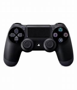 Buy Sony Ps4 Wireless Controller Dualshock 4