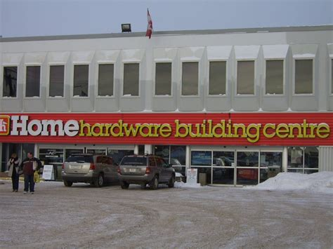 Home Hardware Canada : Home Hardware Building Centre