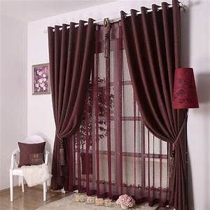 Perfect, Cheap, Curtains, For, A, Small, Apartment, 29