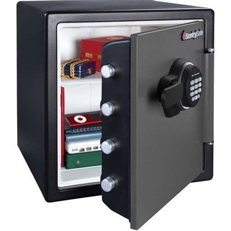 1000+ Images About Safes To Keep Your Stuff Safe On