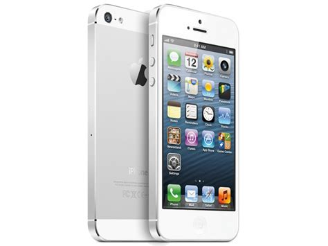iphone 5 tmobile price apple iphone 5s 32gb white silver unlocked smartphone at t