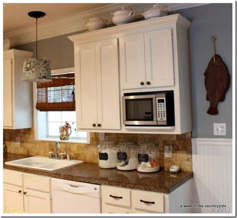 lowes 10x10 kitchen cabinets a walk in the countryside recessed light to pendant light 7201