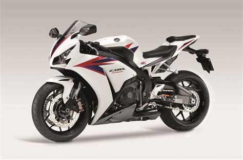 2013 Honda Cbr1000rr Pictures, Photos, Wallpapers.