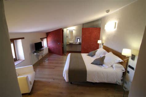 chambre d h el avec belgique chambre d hôtel avec vue el valles hôtel can cuch