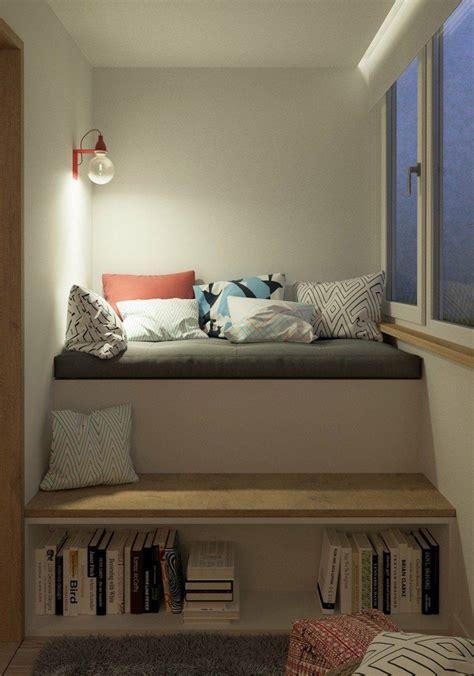 Wohnung Einrichten Ideen Schlafzimmer by Kleine Wohnung Einrichten Clevere Einrichtungstipps