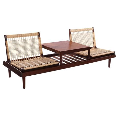 hans modular sofa table and chairs for sale at 1stdibs