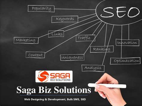 seo in hyderabad seo services in hyderabad best seo companies in hyderabad