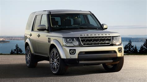 Land Rover Discovery Backgrounds by Land Rover Discovery Wallpapers And Background Images