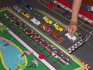 Tapis De Jeu Voiture : 64 best tapitom tapis de jeu pour enfant images on ~ Dailycaller-alerts.com Idées de Décoration