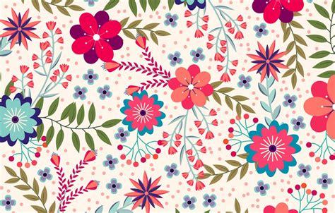 wallpaper flowers background texture nature design