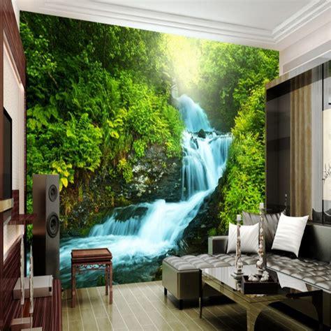 cheap  wallpapers  alibaba group