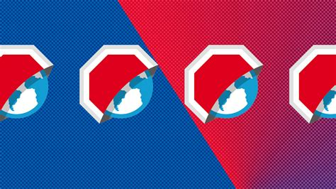 mobile browser adblock adblock launches ad free mobile browser for android and ios