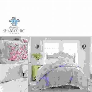 Shabby Chic Shops : simply shabby chic target ~ Sanjose-hotels-ca.com Haus und Dekorationen